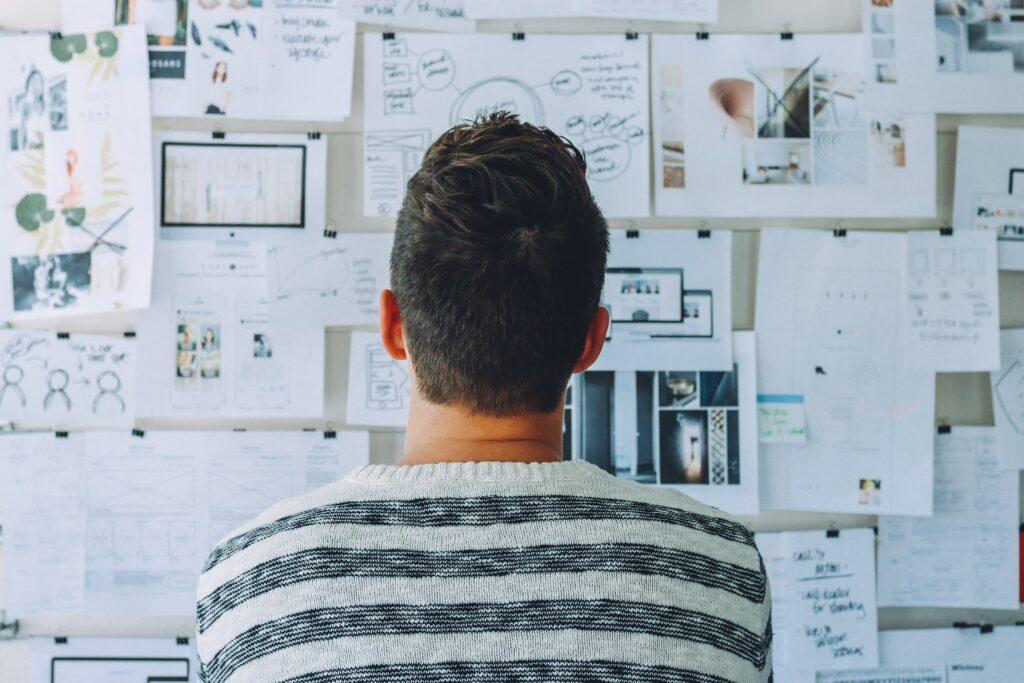 Aké pracovné postupy bude spoločnosť využívať vbudúcnosti?